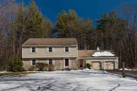 regency bedford nh real estate property mls  show captions