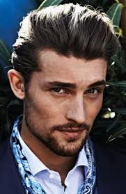 Best Medium Length Hairstyle the best mediumlength hairstyles for men 2017 fashionbeans 4651 by stevesalt.us