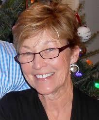 Andrea Barrett-Kelley Obituary (2020) - Syracuse Post Standard