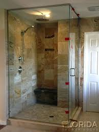 pivot glass shower door glass shower hinge