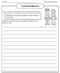 argumentative essay writing worksheets shishita world com best ideas of argumentative essay writing worksheets on letter template