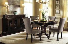 round dining room sets for 4 astonishing round dining room table