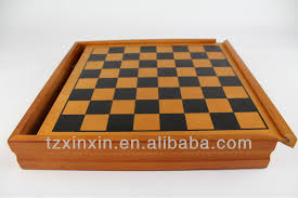 Wooden Multi Game Board Interesting Wooden Multi Game Board Foldable Chess Game Set And Wooden Multi