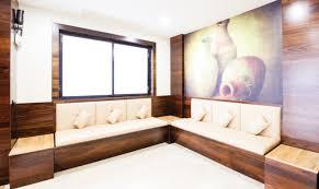 Hotel Krrish Inn Treebo Imax Inn In Malakunta Hyderabad Flat 20 Off Treebo Hotels