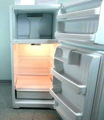 ge profile arctica refrigerator. Ge Arctica Profile Parts Refrigerator Diagram