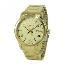 pochitto rakuten global market watch mens citizen citizen watch mens citizen citizen quartz bi1022 51p gold 532p17sep16