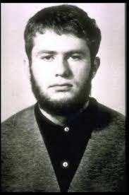 Путь к успеху Владимир Жириновский polittech По официальному обвинению