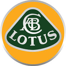 Datei:Lotus Cars Logo.svg – Wikipedia