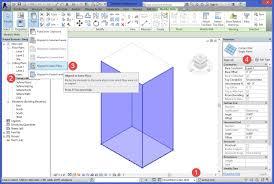 How To Do Design Options In Revit Utilizing Revit Design Options For Sefaira Sefaira Support