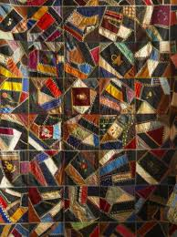 Knight's Quilt Shop | AllPeopleQuilt.com & Inspired by Others Adamdwight.com