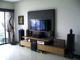 living room tv ideas living room ideas modern living room furniture ideas interior living room ideas tv corner