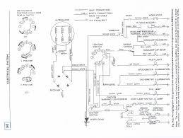 triumph wiring diagram simple wiring diagram basic 12 volt wiring diagram triumph data diagram schematic12 volt wiring diagram triumph schema wiring diagram 12