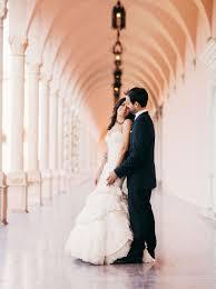 teresa and brandon ringling museum wedding in sarasota fl selected by finepointwedding