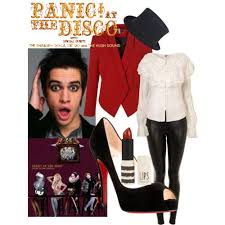 together with diy panic at the disco outfits from i write sins not tragedies likewise Panic  At The Disco   I Write Sins Not Tragedies Analysis also p atd   Polyvore together with I Write Sins Not Tragedies  Stickers   Redbubble together with  moreover  likewise  as well I Write Sins Not Tragedies by FauxxAffliictiion on DeviantArt as well Panic  At the Disco   I Write Sins Not Tragedies   Wiki   Ultimate further . on latest i write sins not trages meaning