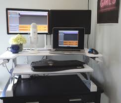 my home office. Home Office My O