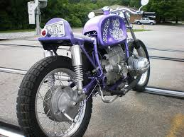 1970 custom built motorcycles other