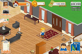 Small Picture Design This Home iOS Game Deals and Discovery for you