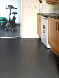 Exceptional Nice Best Flooring For Laundry Room With Best Flooring For Laundry Room Nice Ideas