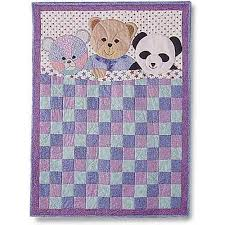 Small Picture 393 best Sew Quilts images on Pinterest