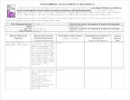Reimbursement Sheet Template Travel Expense Reimbursement Form Template Claim Claims Nz