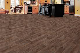 luxury vinyl plank lvp flooring in aiea hi from american carpet one floor