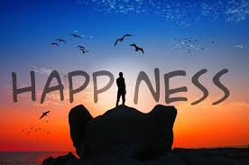 an essay on happiness for kids and students essayspeechwala happiness