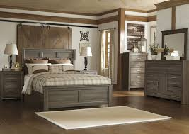 Find Brand Name Furniture at Fabulously Low Prices in Philadelphia PA
