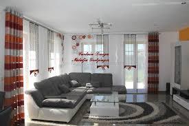 Uncategorized Kühles Beige Wohnzimmer Ebenfalls Wohnzimmer