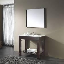 top 45 marvelous toilet size bathtub shower combo bathtub length large bathtubs standard vanity width ingenuity