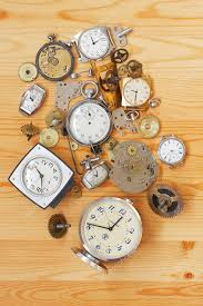 Image result for clocks and watches