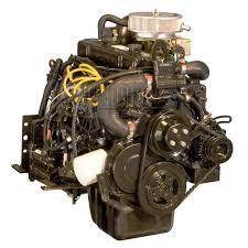 a new l mpi mercruiser fuel injected bobtail marine engine engine mercruiser new 3 0l mpi ect alpha