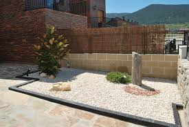 garden ideas landscaping stones home depot how to realize the