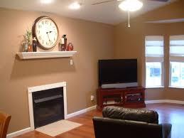 dark brown hardwood floors living room. Living Room Color With Dark Furniture | Choice For My Brown Hardwood Floors .