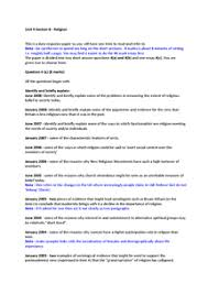 essay writing environment riggerwinkel nl aqa critical thinking resume example foreign language