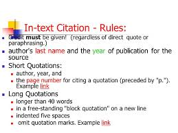 apa format journal citation in text com bunch ideas of apa format journal citation in text also cover