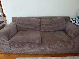 second hand couches in sydney region