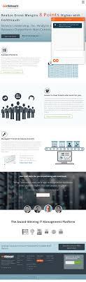 Continuum Design Careers Continuum Competitors Revenue And Employees Owler Company