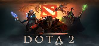dota 2 free download full pc game full version