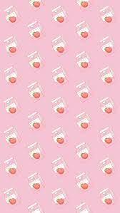 Kawaii Wallpapers 🌙 * Thank you >> Png ...