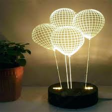 ikea bedside table lamps bed lamp bedroom lighting bed lamp whole free balloon lamp lighting table ikea bedside table lamps bedroom