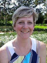 Sara Johnson Obituary - Chilliwack, BC