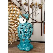 Turquoise Decorative Accessories Black Decorative Accessories Home Accents The Home Depot 92