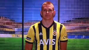 Ádám szalai (born 9 december 1987) is a hungarian footballer who plays as a striker for german club 1. The Best 29 Szalai Attila Fifa 21