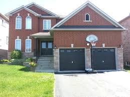 medium size of garage door color ideas for colour paint unbelievable doors colours uk photo inspirations