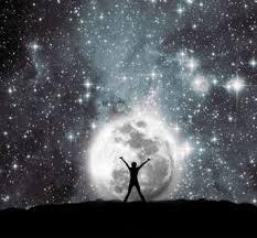 Origen del universo. ¿Cambio de paradigma? Del consenso a la controversia |  Observatorio de Bioética, UCV