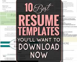 Create My Own Resume For Free Resume WritingIdeas Build Your Own Resume Free Engaging Building 50