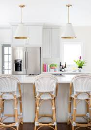 french bistro chairs metal. Best 25 French Bistro Chairs Ideas On Pinterest Inside Stools Designs 1 Metal C