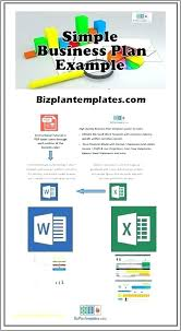 Simple Balance Sheet Excel Simple Cash Flow Statement Template Inspirational Best