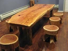 log furniture ideas. Cedar Log Furniture Ideas Best Images On Modern Rustic Natural Wood