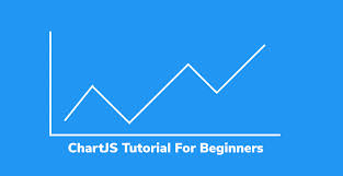 Chartjs Tutorial For Beginners With Pdf Code Wall